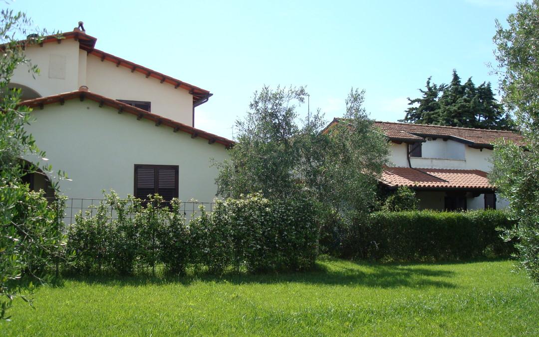 Agriturismo La Fontanina (3)